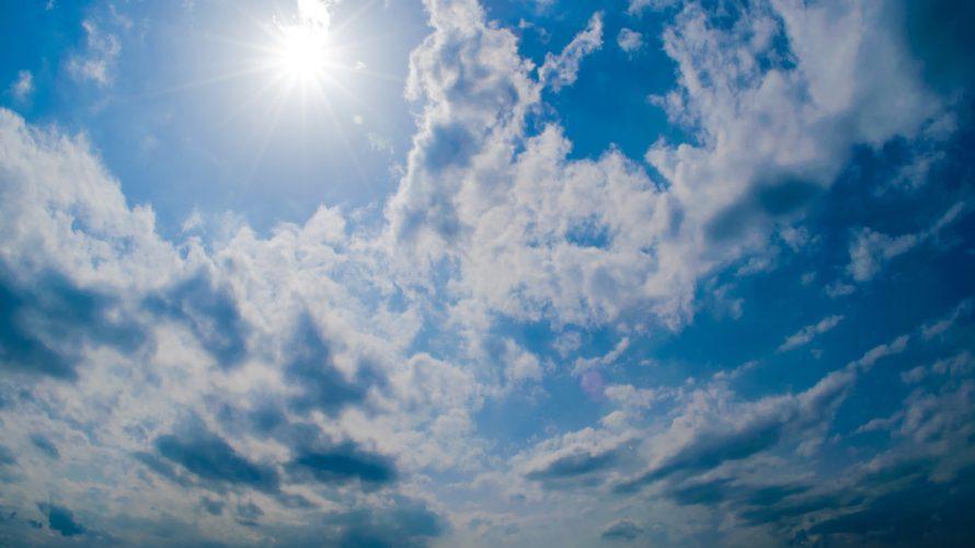 日焼のダメージを緩和する「エミューオイル」は日焼け止めとしては使えるの?