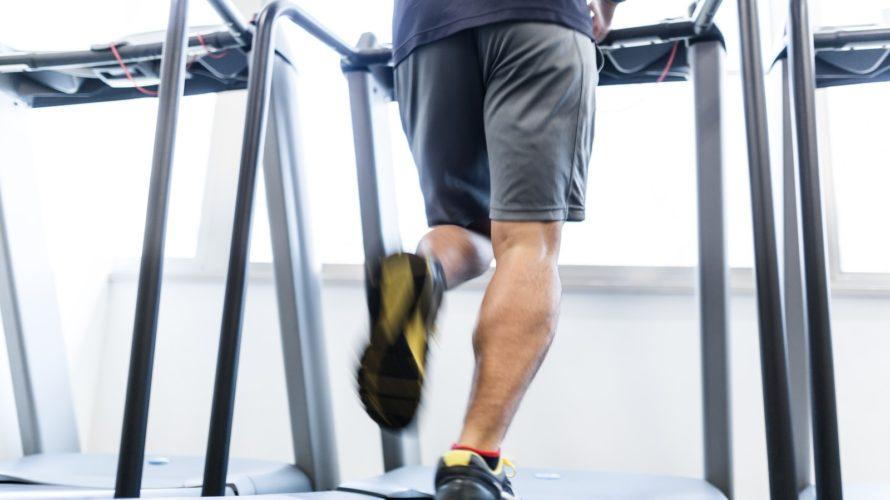 膝が痛いときに疑う病気|半月板損傷の症状と引き起こす原因