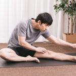 足のむくみを解消させるための方法は?