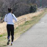 膝関節が痛いときの原因は?日常生活の注意とよくある病気