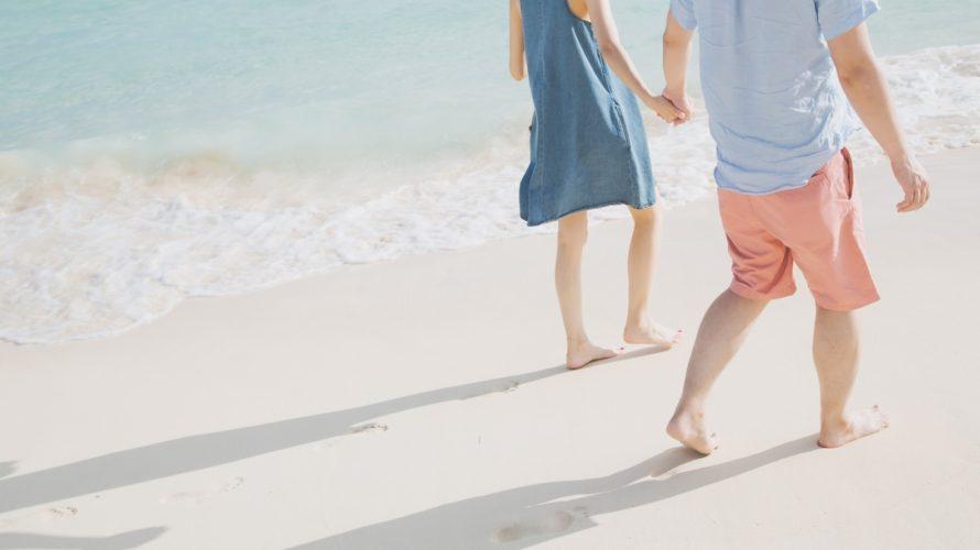膝が痛いときに疑う病気|変形性膝関節症の症状と引き起こす原因