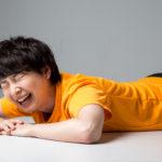 腰が痛いときに疑う病気|変形性腰椎症の症状と引き起こす原因