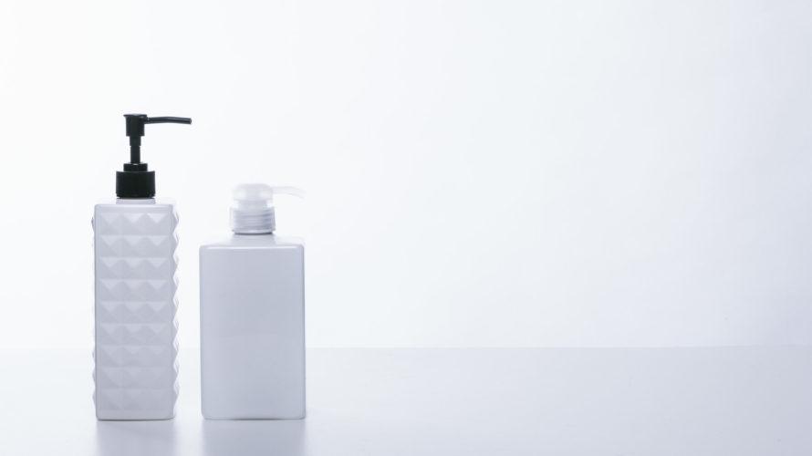 エミュークリームと馬油の違い|成分・効果を徹底比較