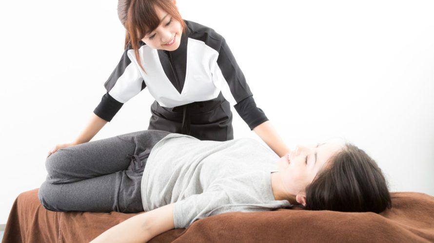 膝が痛いときの簡単ストレッチ方法とは?慢性的な膝痛を緩和しよう