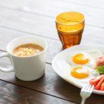 ダイエット中におすすめの食べ物一覧|1日の必要な量や栄養素をチェック