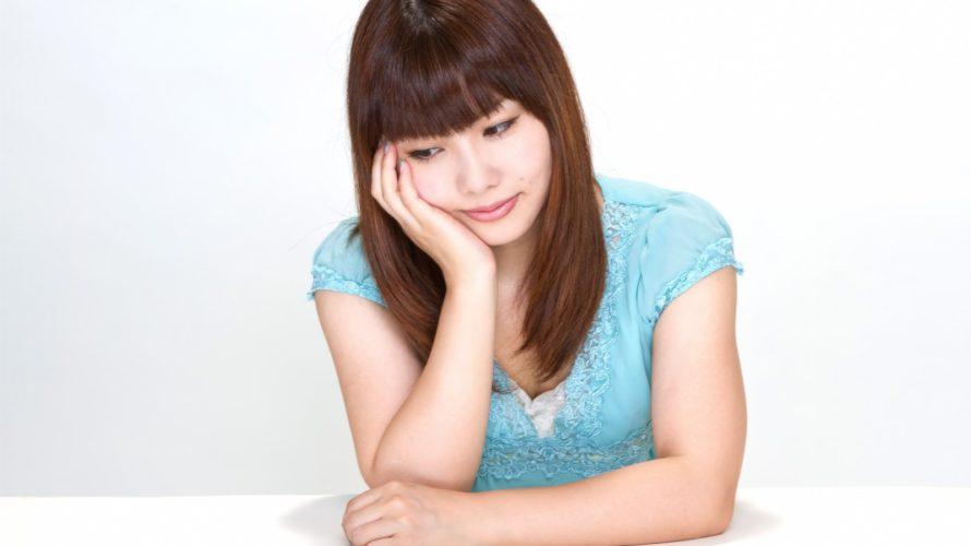 辛い股関節の痛み…考えられる原因は?