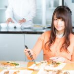 食欲の秋は肥満に注意!ダイエットのために「血行」を改善