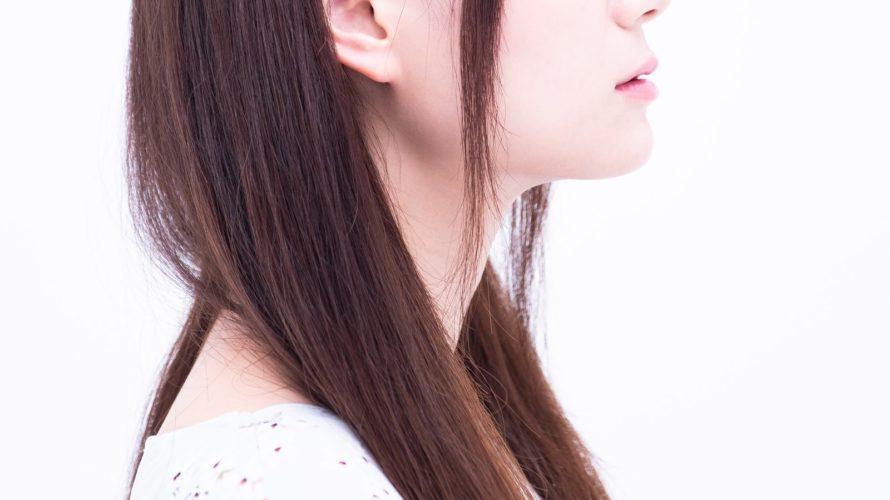病気の合図かも…「キーン」と鳴る耳鳴りの原因と対処法