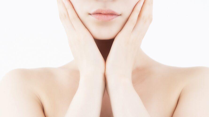 【新常識】洗顔のひと工夫で美肌キープ!炭酸水とエミューオイルの組み合わせ肌ケア術の効果は?