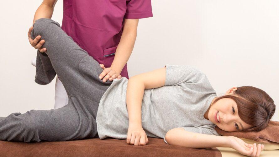 変形性股関節症を予防するには | 股関節の痛みの解消に効果的な方法は