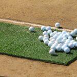 ゴルフのやりすぎでなってしまう「ゴルフ肘」原因と治療方法