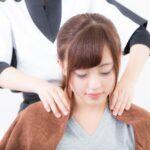 辛い肩こりを解消する方法は?肩こりの原因から対処しましょう