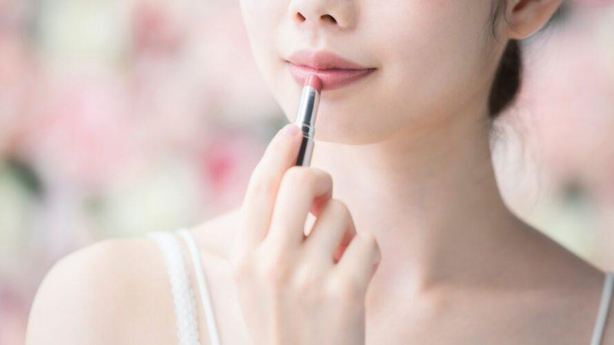 手が届きそうな美肌に憧れました♡美のお手本にしたことがある40代の化粧品CM女優ランキング!