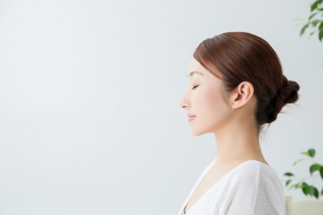 白い肌が羨ましい!実践している紫外線対策を参考にしたい女優ランキング