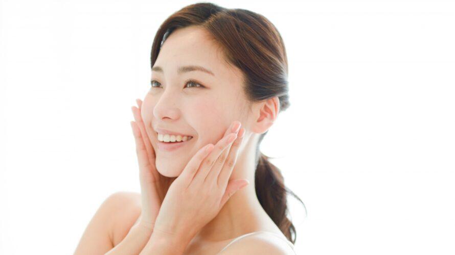 新年は美肌作りの習慣化にチャレンジ!美容好き50代はどんな肌を目指している?